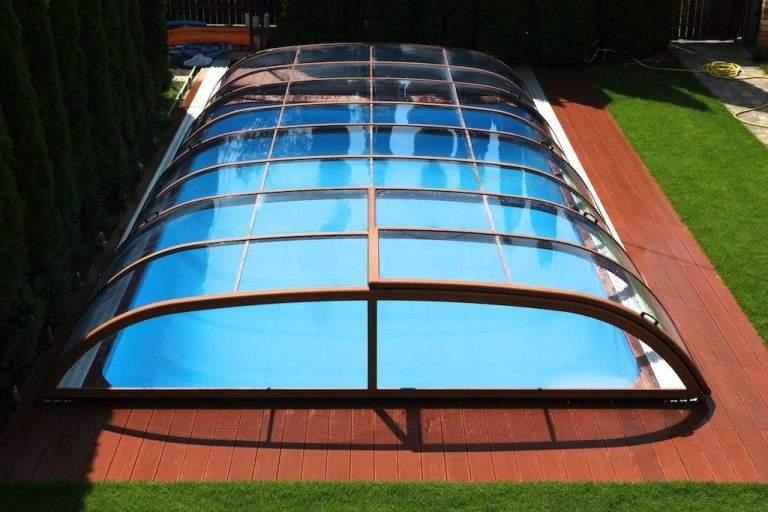 alacsony-üvegszerűen-átlátszó4