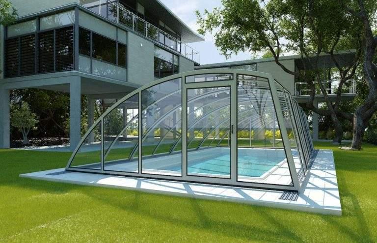 döntött-üvegszerű-pavilon