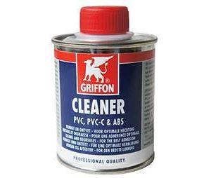 Griffon ragasztó tisztító 1000 ml
