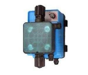 Microdos ME2-CA 3l/h - 7bar