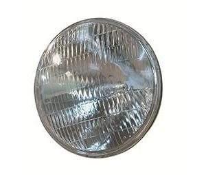 Vízalatti világítás pótizzó PAR56 300W/12V