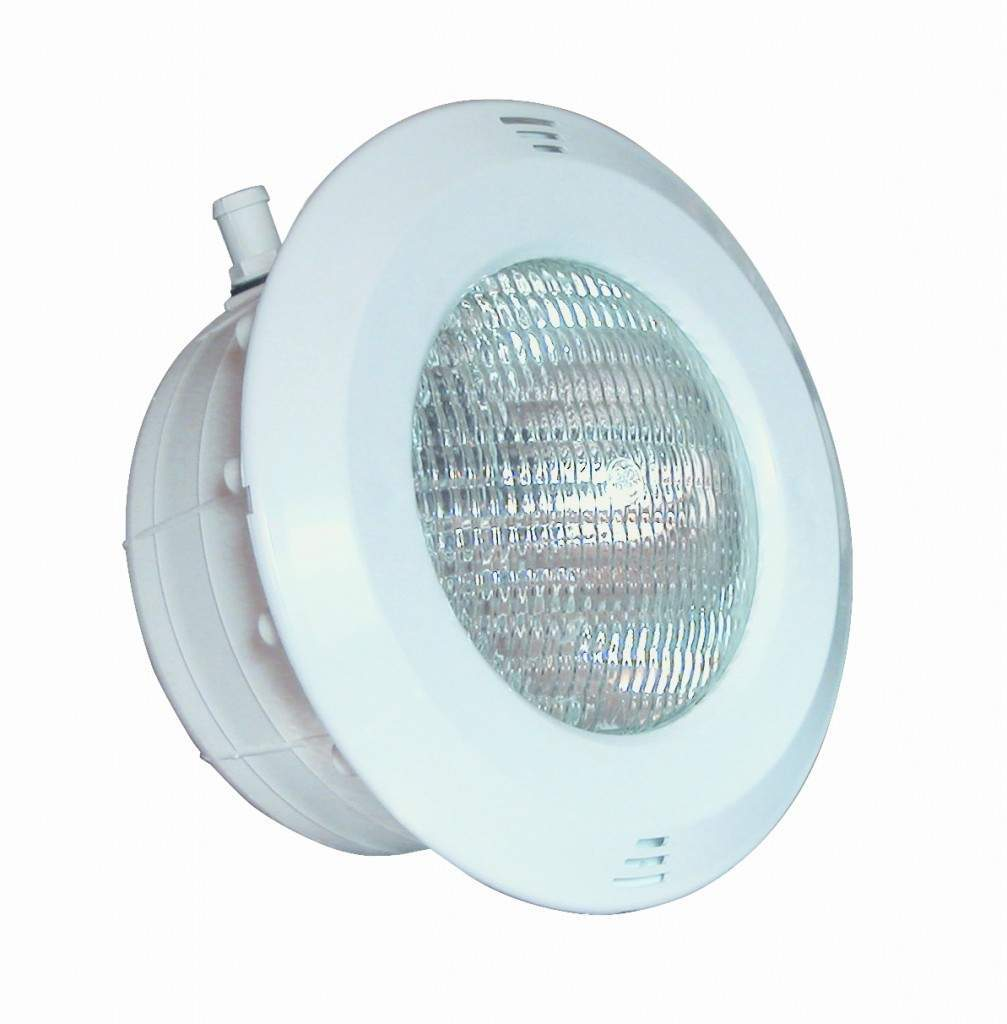 Víz alatti világítások, transzformátorok